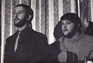 Norman & Colin_0007